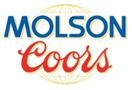 Molson-Coors