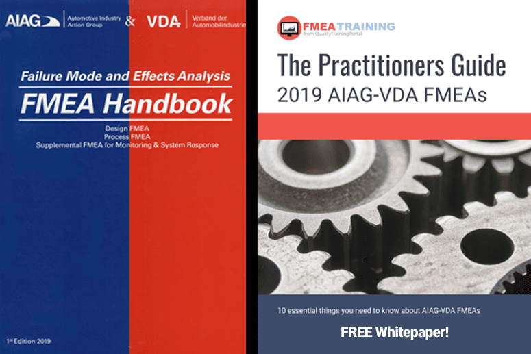 FMEA Archives | Page 2 of 5 | QualityTrainingPortal