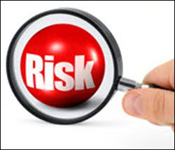 FMEAs help identify and reduce technical risks.